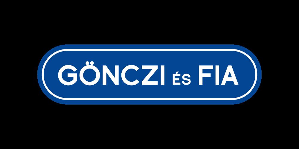 Gönczi és Fia Kft.
