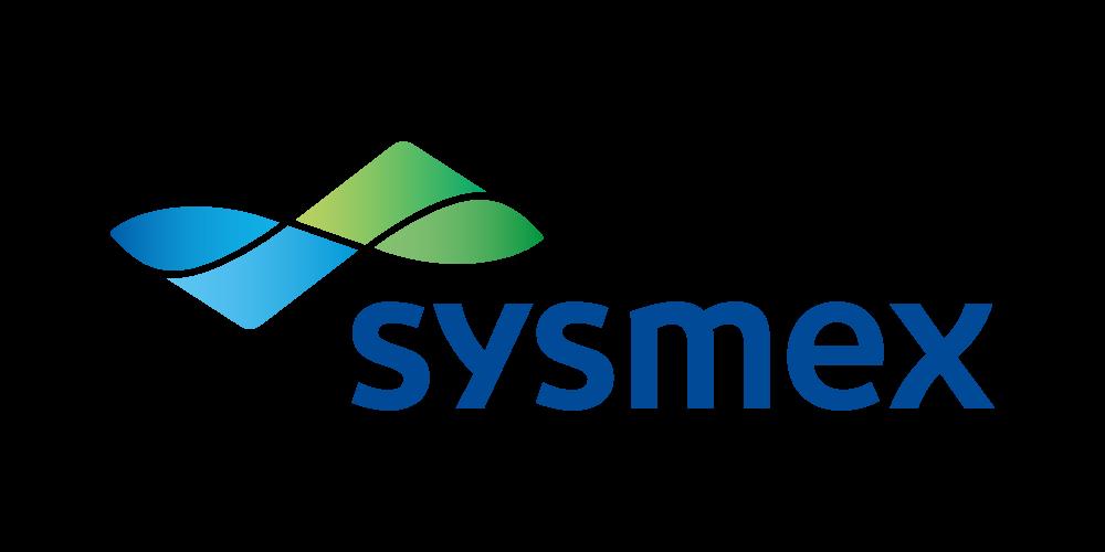 Sysmex Hungária Kft.