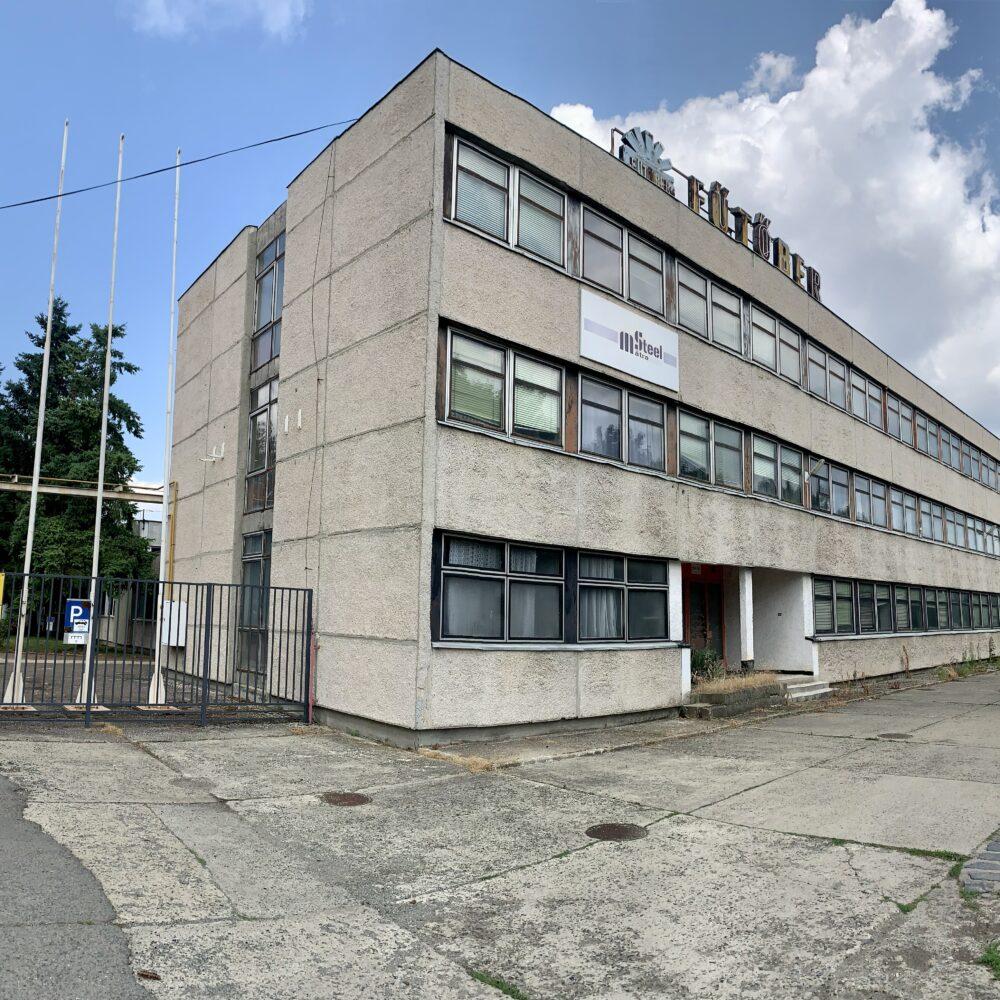 Kiadó iroda Bátonyterenyén
