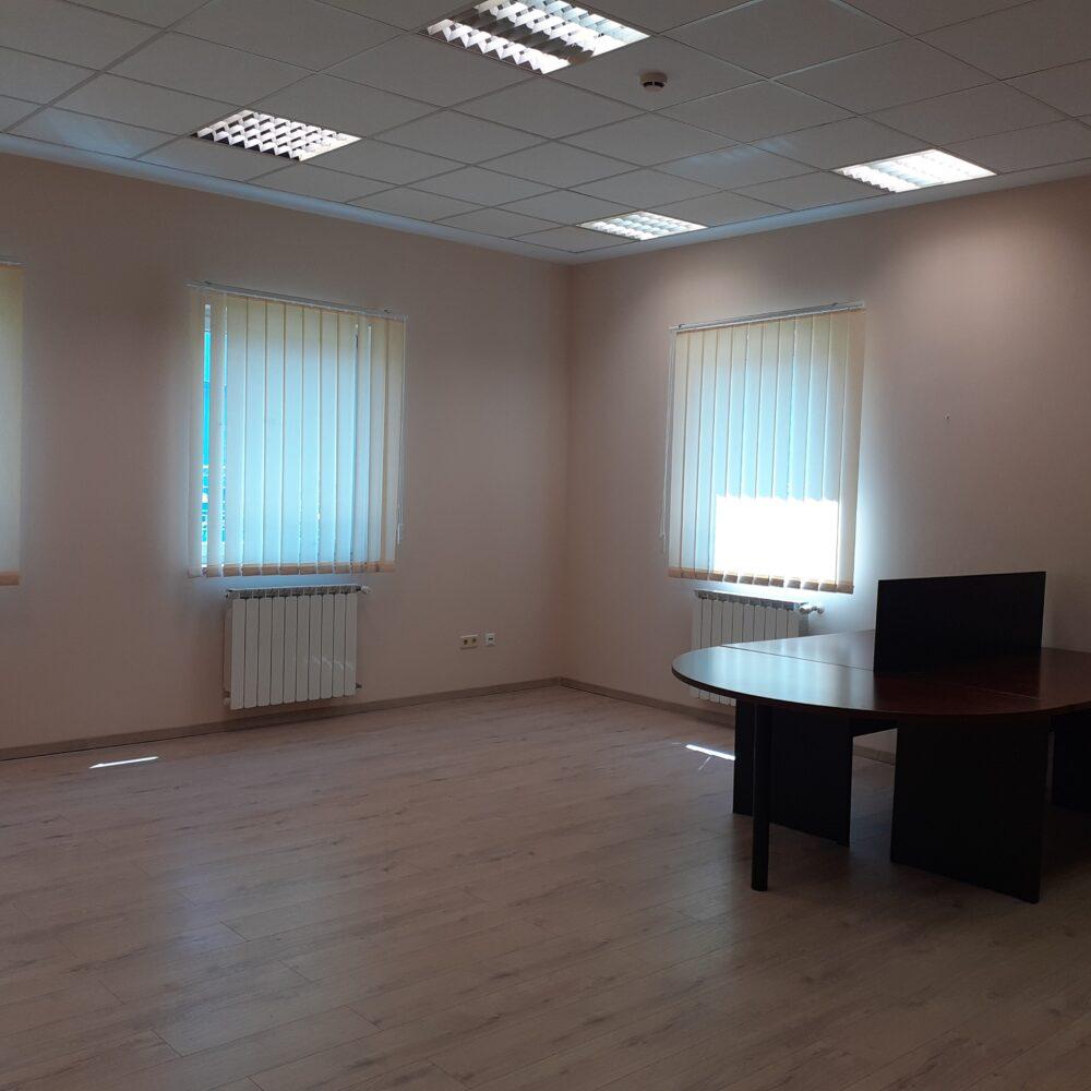 Kiadó iroda a IV. kerületben